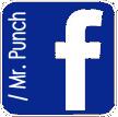fb_personalizzato